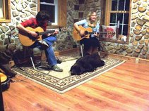 Lantern Hill House Concerts
