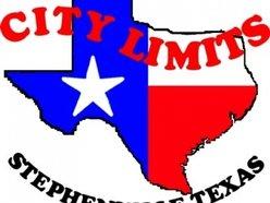 City Limits Texas