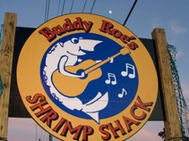 BuddyRoe's Shrimp Shack
