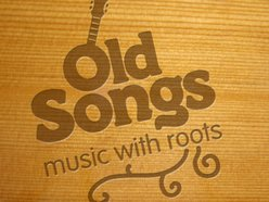 Old Songs Community Arts Center