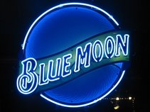 Blue Moon Saloon & Dining Co