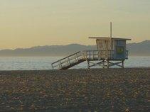 Beach Cities Christian Fellowship