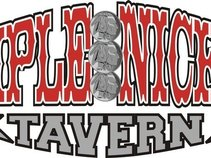 Triple Nickel Tavern