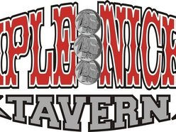 Triple Nickel Tavern