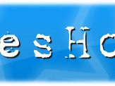 BluesHouse Club