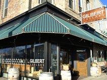 Gilbert Cellars