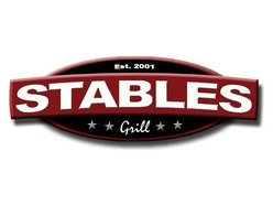 Stables Grill