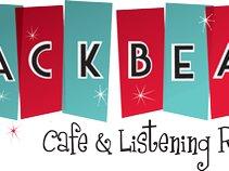 Backbeat Cafe