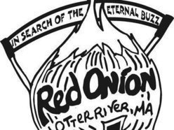 The Red Onion AKA The Otter River Hotel