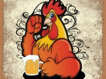Red Rooster's Rockin' Honky Tonk Tavern