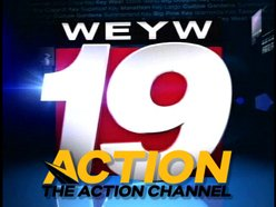 WEYW 19 TV  Internet Is Southeast Floridas Action Channel