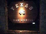 Texas 46 Bar and Grill