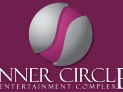 Inner Circle Entertainment Complex