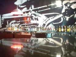 El Junco Jazz Club