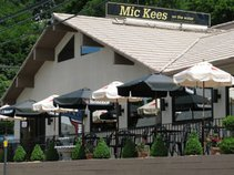MicKee's on the Water