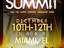5th Annual Florida Entertainment Summit