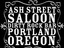Ash Street Saloon