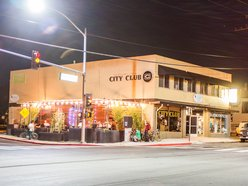 Biggest Little City Club