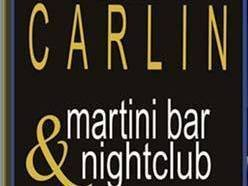 The Carlin Martini Bar & Nightclub
