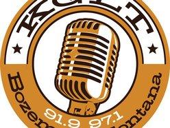 KGLT -Alternative Public Radio
