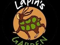 Lapin's Garden
