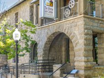 Myrna Loy Center