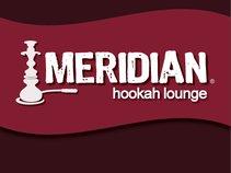 Meridian Hookah Lounge - Tampa