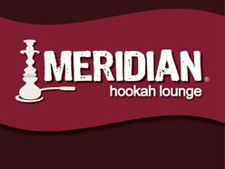 Meridian Hookah Lounge - Orlando