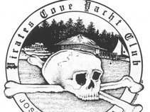 Pirates Cove Yacht Club