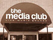 The Media Club