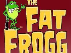 The Fat Frogg
