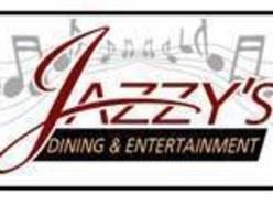 Jazzys Dining & Entertainment!