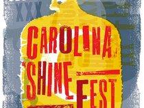 Carolina 'Shine Fest