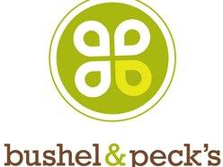 Bushel and Peck's
