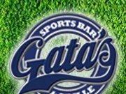 GATA's