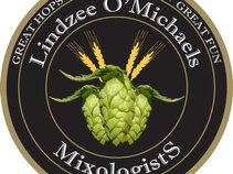 Lindzee O'Michaels Mixologists