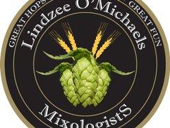 Lindzee O'Michaels Mixologists