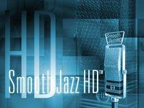 The Smooth Jazz Beach Radio Network