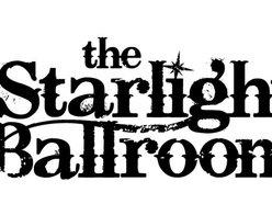 Starlight Ballroom