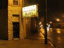 Lee's Unleaded Blues