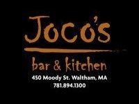 Joco's Bar and Kitchen