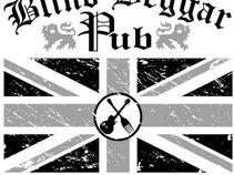 The Blind Beggar Pub