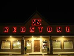Redstone Grill & Wine Bar