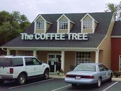 Coffee Tree Books and Brew