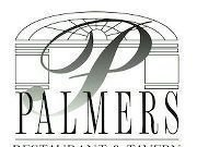 Palmers Restaurant and Tavern