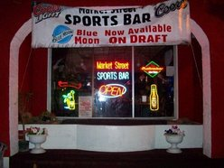 Market Street Sports Bar