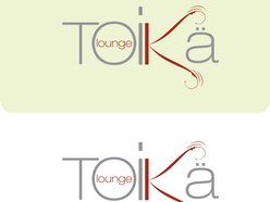 Toika Lounge