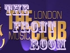 London Music Club - The Front Room