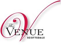 The Venue Scottsdale