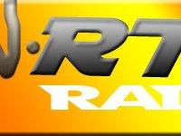 WRTE Radio (www.wrteradio.com)